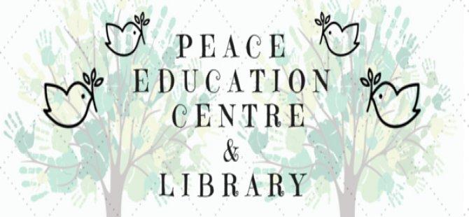 Barış Kültürü Eğitimi Projesi, Uluslararası konferans ile son buluyor