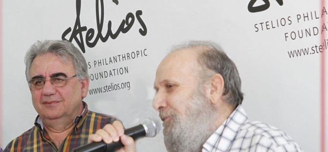 """""""Tiyatronun Sınır İhlali"""" Güney Kıbrıs'ta tanıtılıyor"""