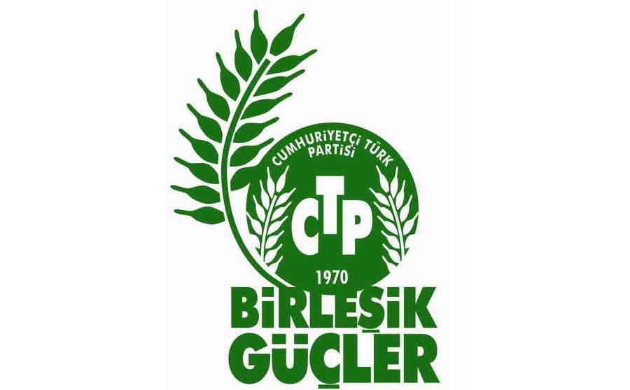 CTP-BG 15 bölgede Belediye Meclis üyesi adaylarını belirledi