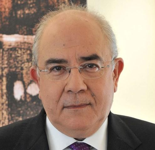 Omirou Türkiye'nin kıta sahanlığı için sözlü notasını protesto etti
