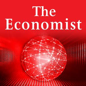 Economist: Türkiye'den Brezilya'ya protestoların ilerleyişi