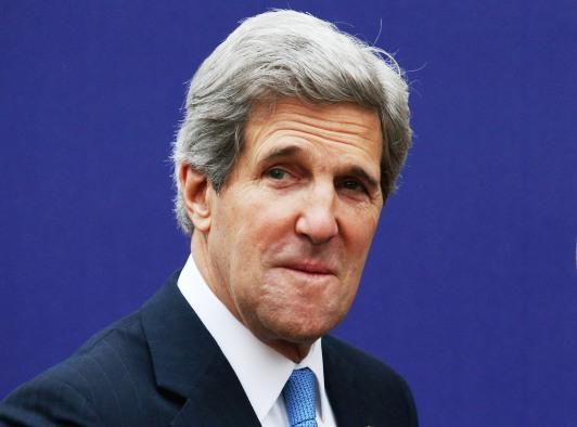 ABD'nin Kıbrıs'a ilgisi artıyor