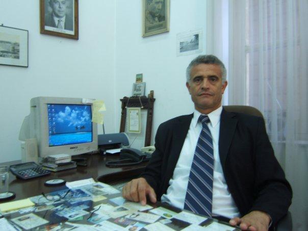 DP-UG, Değirmenlik ve Alayköy Adaylarını Açıkladı