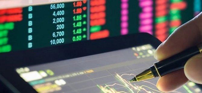 Sermaye Piyasası Kurulu şubat ayı anket sonuçlarını açıkladı