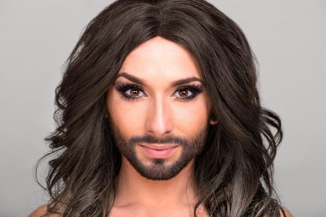 Rusya'dan 'sakalsız' Eurovision