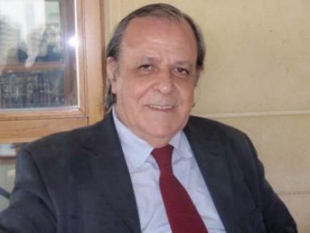 AP seçimlerinde oy kullanan Kıbrıslı Türkler kimlere oy verdi?
