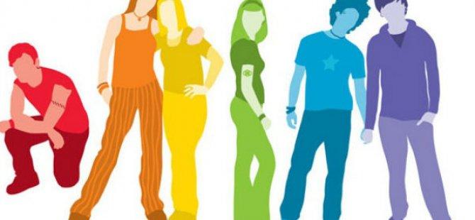 İyi hissettiren LGBTİ filmleri listesi
