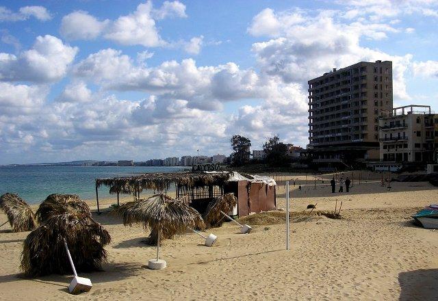 PRIO Cyprus'tan çözümün getirileri çalışması