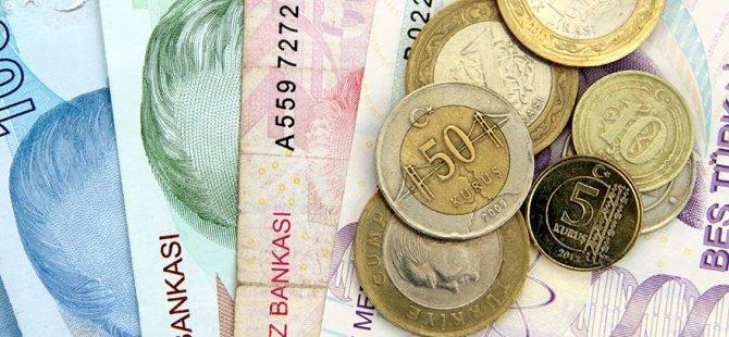 Son Dakika: Kamuda ki mesai ücretleri düşürüldü artık 1e 1 ödeme yapılacak