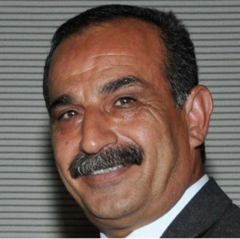 BAY-SEN Genel Sekreteri Cafer Özsoykal istifa etti