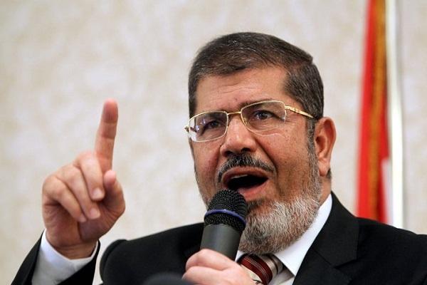 Mısır: Mursi'den ordunun ültimatomuna ret