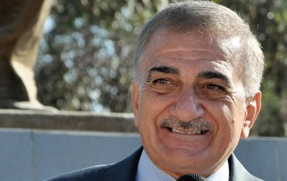 KTÖS: Arabacıoğlu, Emirkanı'yı koruyor