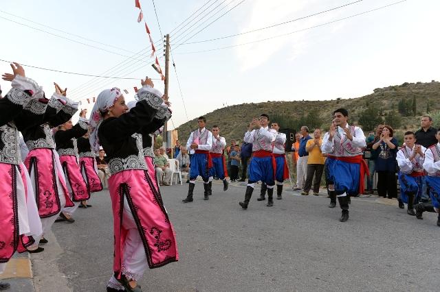 4'üncü Çınarlı Kültür Sanat Festivali, 13 Haziran'da başlıyor.