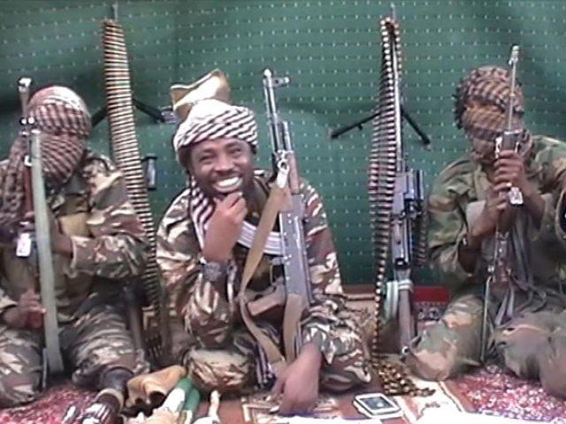 Musul 'İslamcı militanların' elinde