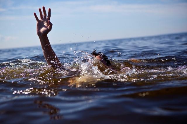 KTOB denizde can güvenliğine dikkat çekti