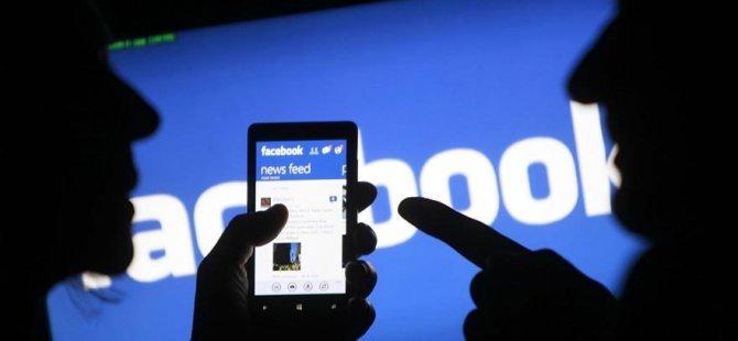 Dikkat! Facebook şifreniz bu ise hemen değiştirin!