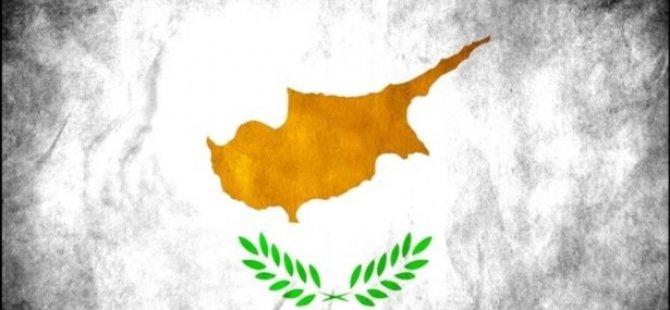 Güney Kıbrıs'ta ırkçılık olayları arttı