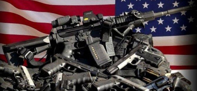 Rum Yönetimi silah satış ambargosunun kaldırılması için girişimde bulunuyor