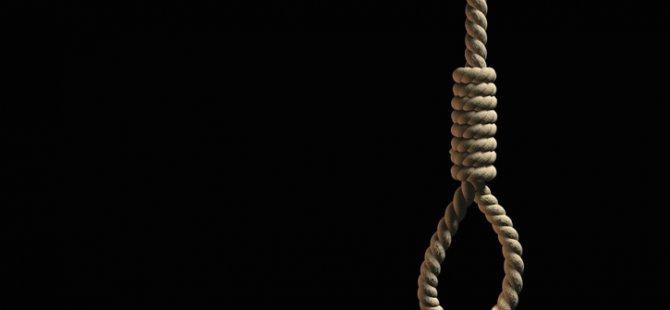 Pakistan'da 30 militanın idam cezasını onayladı