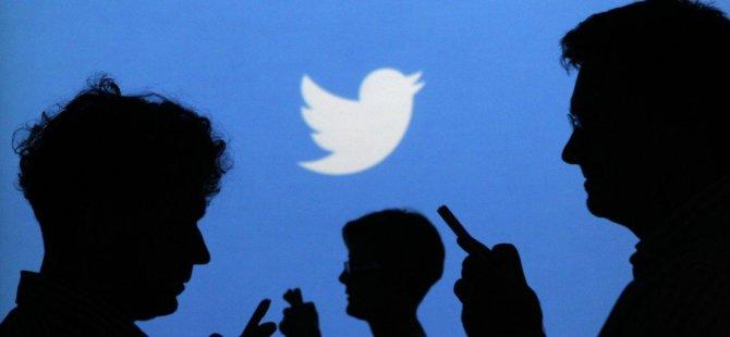 Twitter, 6 yıl sonra o hesabı kapattı