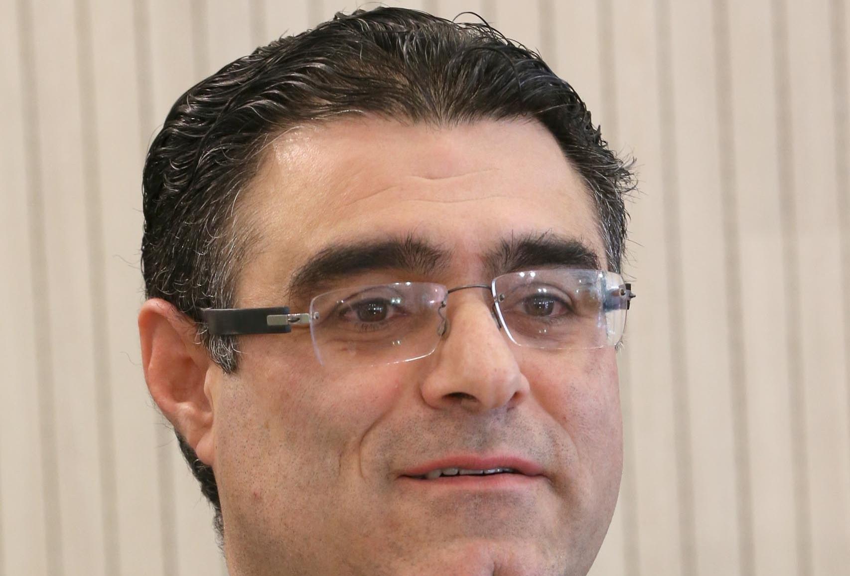 Güney Kıbrıs'ın önerisi AB Tarım Konseyi kararında yer aldı