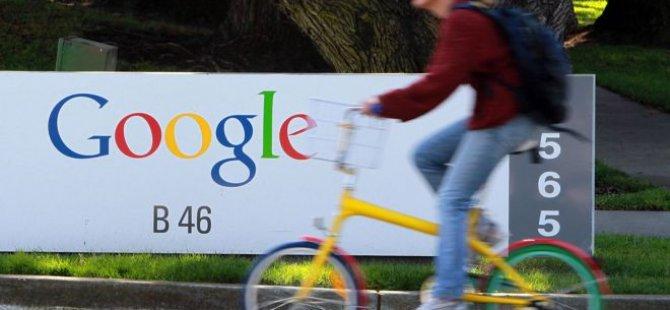 Amerikan teknoloji şirketleri kârlarını yükseltti