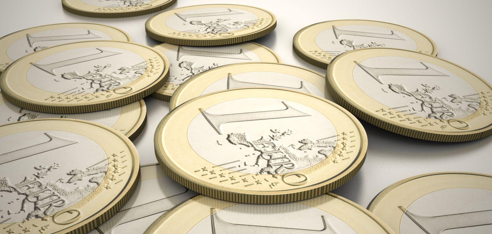 IMF Kıbrıs'a 86 milyon avroluk yardımı onaylayacak