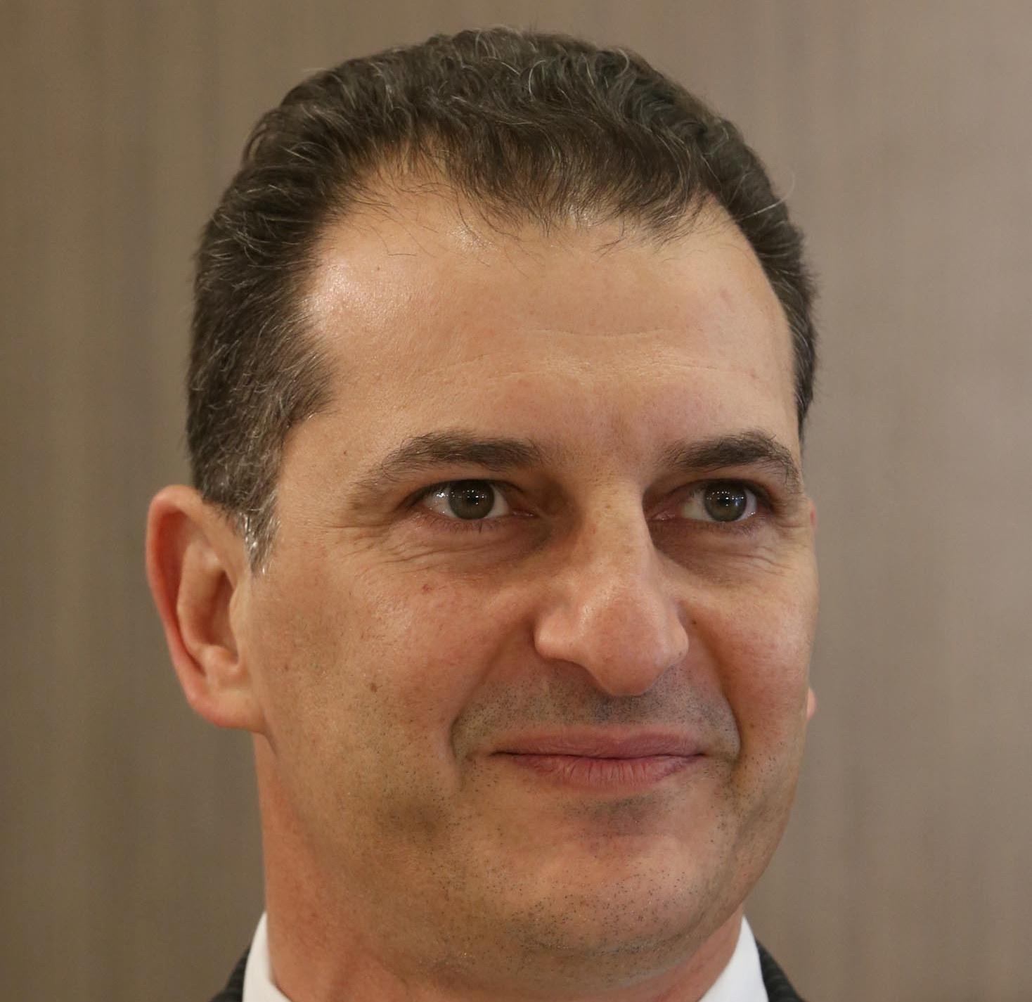 Güney Kıbrıs'ın hedefi, daha fazla doğal gaz