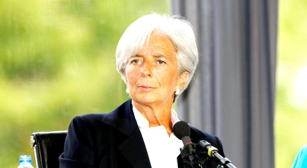 IMF güney Kıbrıs'a 84 milyon Euroyu onayladı