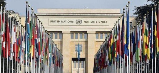 5+BM görüşmesinin detayları kesinleşti