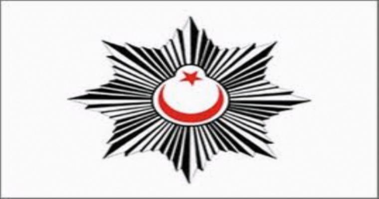 Poliste intihar sorgulanmaya devam ediyor