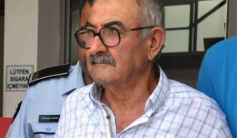 Baro'dan Polise Çağrı