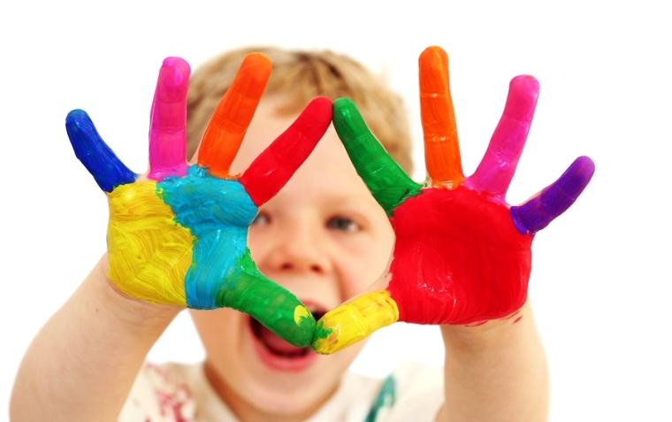 GAÜ'den çocuklara yaz fırsatı