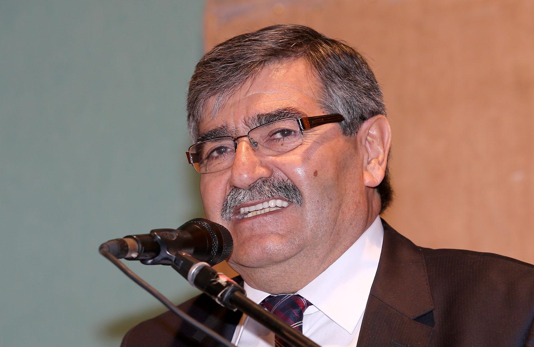 Ercan'a yeni pist yapılacak