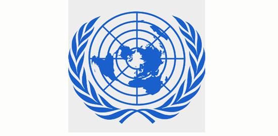 ABD Kıbrıs'taki BM'yi Övdü
