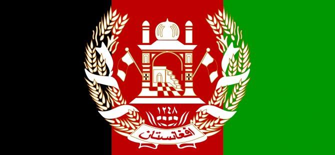 Afganistan'da Çahansur kaymakamı öldürüldü