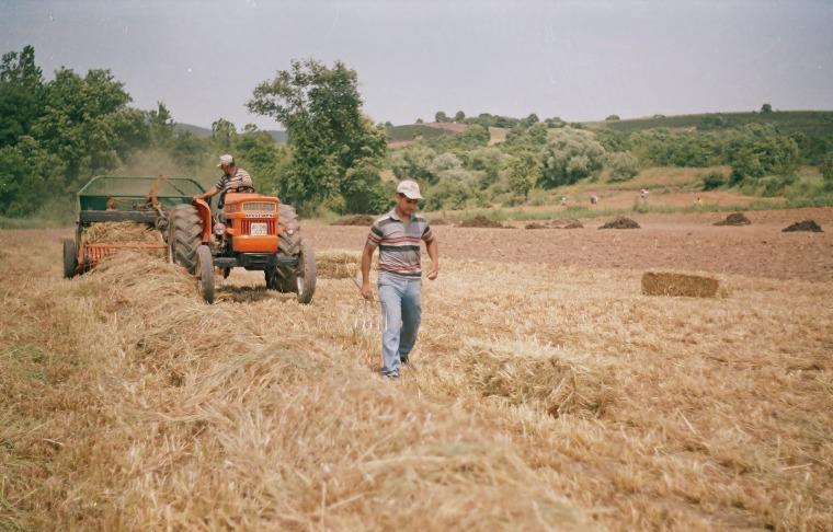 Tarım dibe vurdu, çiftçi sıfırlandı