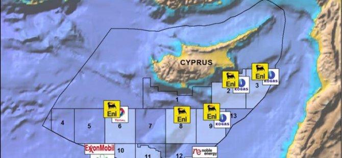 Fransa Deniz Kuvvetleri, Türkiye'nin engellemelerini göğüsleyecek