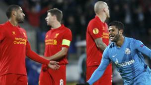 Liverpool'un ırkçılık kaygısı boş çıktı