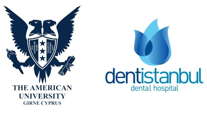 Ağız ve diş sağlığında yeni dönem GAÜ ile başlıyor