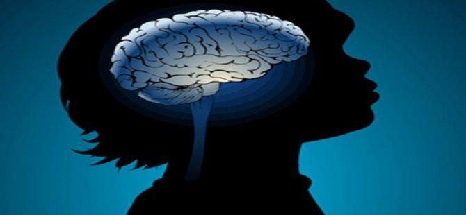 Beyin rahatsızlıkları için telefon kontrollü implant geliştirildi