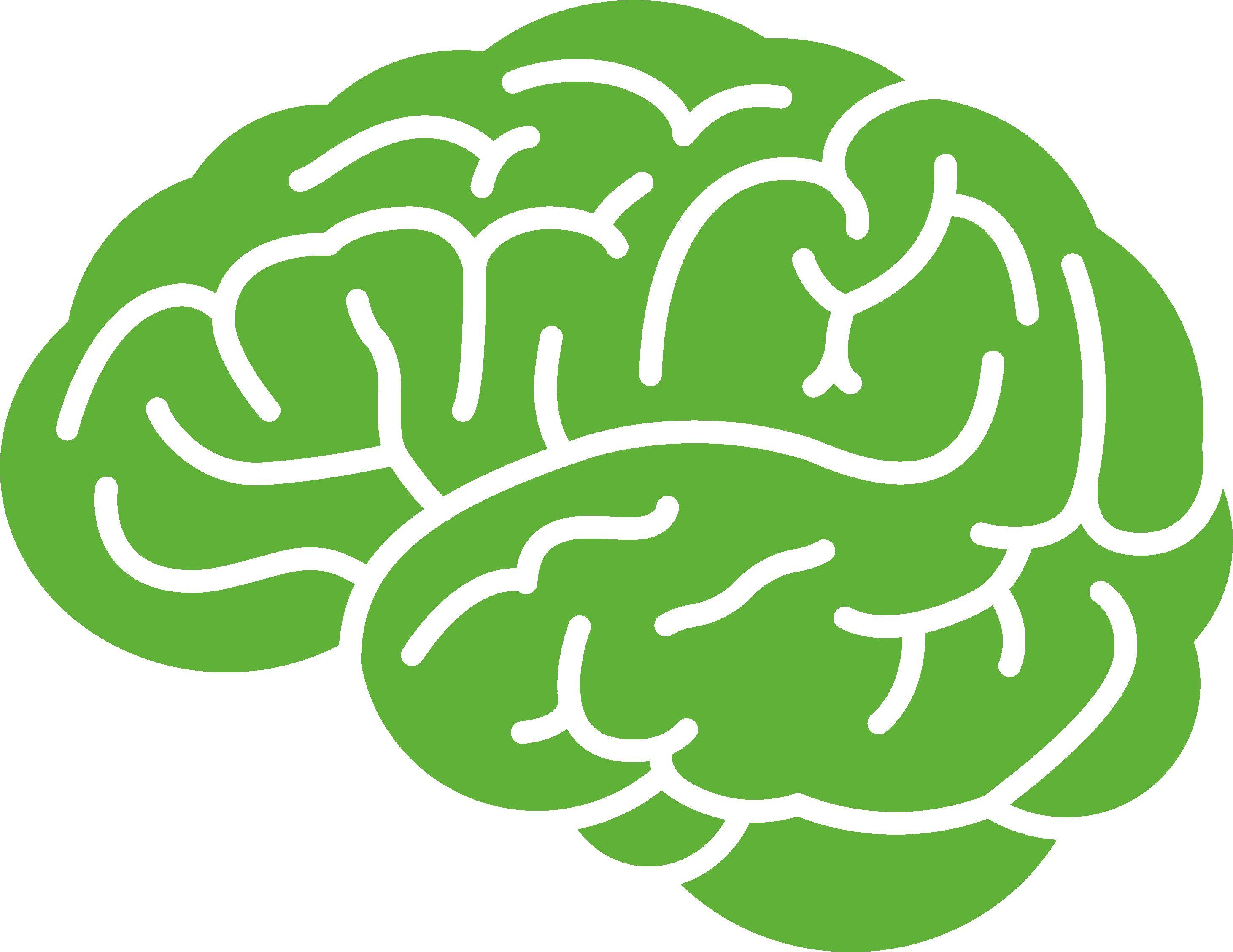 """Yılın Yeşil Beyinleri"""" Yarışması'nda Finale Doğru"""