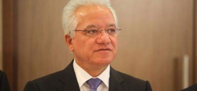 Rum Adalet Bakanı: Anastasiadis ve ekibinin hedefi başkanlık değil müzakere olmalı