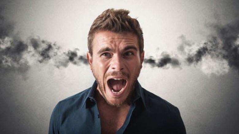 Ağız şapırdatma sesinden nefret edenlerin hastalığı: Misophonia