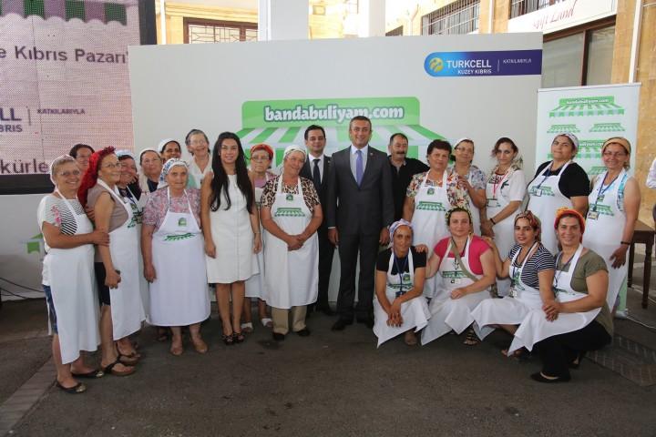 Bandabuliyam.com'un pazarı genişliyor