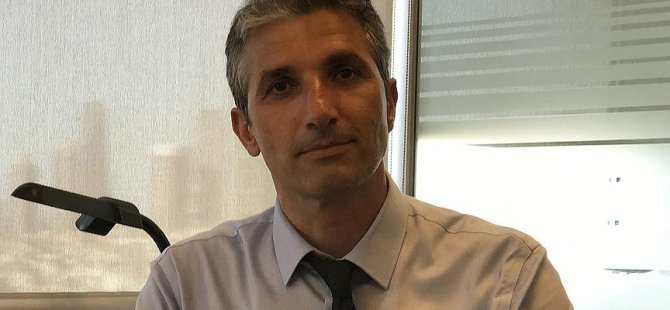 Gazeteci Nedim Şener: Darbecilerle karşılaşmak, yüzleşmek, çatışmak için çıktım