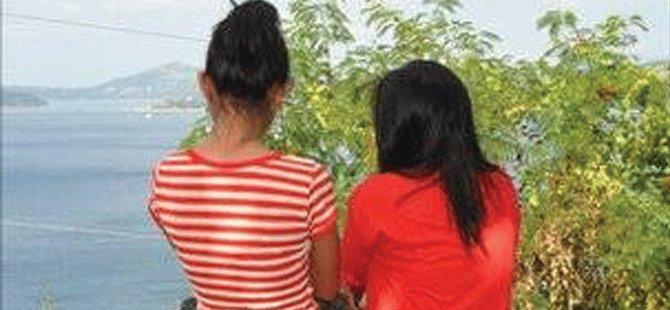 Filipinler'de sanal seks patlaması