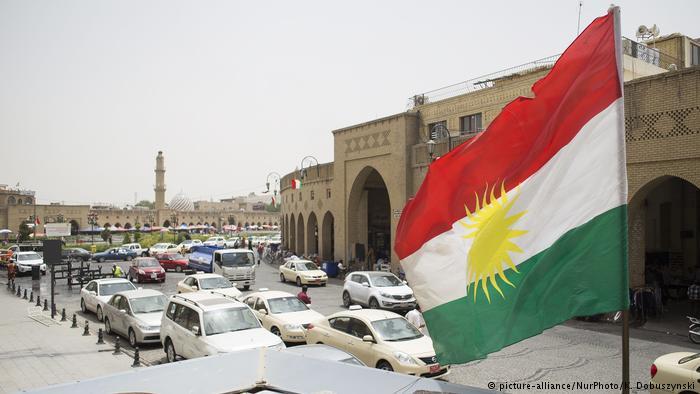 Kuzey Irak'ta bağımsızlık referandumu gerçekleşecek mi?