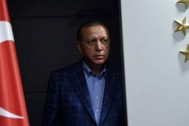 Selvi: Çağlayan'a tutuklama kararı Ankara'da moralleri bozdu, hedefte Erdoğan var