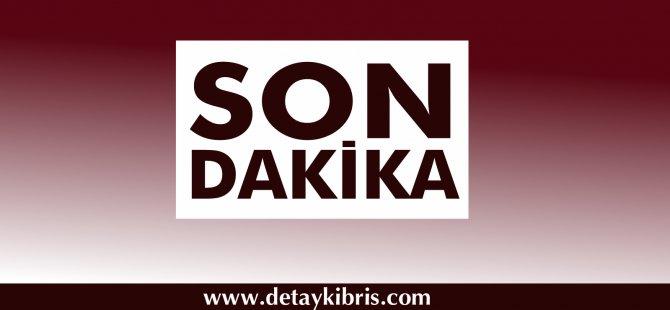 Son Dakika: Bıçaklanan çocuğun dedesi de vefat etti